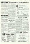 Brownhills Gazette January 1994 issue 52_000006