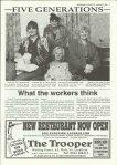 Brownhills Gazette January 1994 issue 52_000007