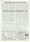 Brownhills Gazette January 1994 issue 52_000008