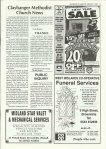 Brownhills Gazette January 1994 issue 52_000009