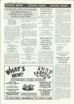 Brownhills Gazette January 1994 issue 52_000010