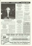 Brownhills Gazette January 1994 issue 52_000011