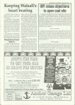 Brownhills Gazette January 1994 issue 52_000013