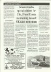 Brownhills Gazette January 1994 issue 52_000014