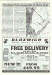 Brownhills Gazette January 1994 issue 52_000015