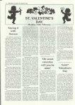 Brownhills Gazette January 1994 issue 52_000016