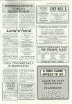Brownhills Gazette January 1994 issue 52_000017