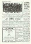Brownhills Gazette January 1994 issue 52_000018