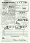 Brownhills Gazette January 1994 issue 52_000019