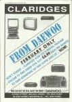 Brownhills Gazette January 1994 issue 52_000020