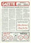 Brownhills Gazette December 1994 issue 63_000001