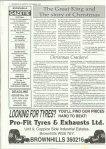 Brownhills Gazette December 1994 issue 63_000002