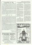 Brownhills Gazette December 1994 issue 63_000003
