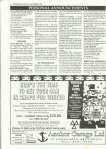 Brownhills Gazette December 1994 issue 63_000004