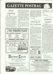 Brownhills Gazette December 1994 issue 63_000006
