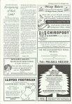 Brownhills Gazette December 1994 issue 63_000007