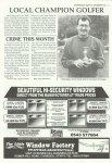 Brownhills Gazette December 1994 issue 63_000009