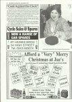 Brownhills Gazette December 1994 issue 63_000010