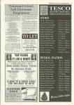 Brownhills Gazette December 1994 issue 63_000011