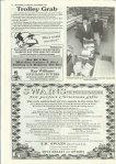 Brownhills Gazette December 1994 issue 63_000012