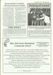 Brownhills Gazette December 1994 issue 63_000013