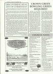 Brownhills Gazette December 1994 issue 63_000014