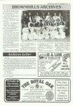 Brownhills Gazette December 1994 issue 63_000015