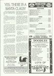 Brownhills Gazette December 1994 issue 63_000017