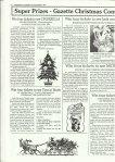 Brownhills Gazette December 1994 issue 63_000018