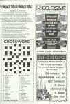 Brownhills Gazette December 1994 issue 63_000021