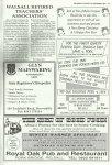 Brownhills Gazette December 1994 issue 63_000023