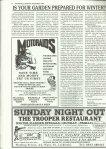 Brownhills Gazette December 1994 issue 63_000024
