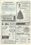 Brownhills Gazette December 1994 issue 63_000025