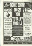 Brownhills Gazette December 1994 issue 63_000026