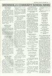 Brownhills Gazette December 1994 issue 63_000027