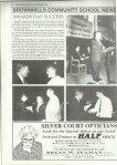 Brownhills Gazette December 1994 issue 63_000028