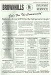 Brownhills Gazette December 1994 issue 63_000031