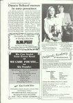 Brownhills Gazette December 1994 issue 63_000032