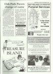 Brownhills Gazette December 1994 issue 63_000033