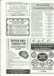 Brownhills Gazette December 1994 issue 63_000034