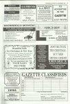 Brownhills Gazette December 1994 issue 63_000035