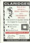 Brownhills Gazette December 1994 issue 63_000036