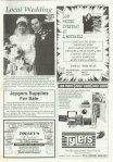 Brownhills Gazette October 1994 issue 61_000003