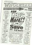 Brownhills Gazette October 1994 issue 61_000004