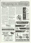Brownhills Gazette October 1994 issue 61_000005
