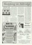 Brownhills Gazette October 1994 issue 61_000006