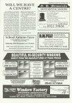 Brownhills Gazette October 1994 issue 61_000009