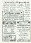 Brownhills Gazette October 1994 issue 61_000010