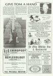 Brownhills Gazette October 1994 issue 61_000011