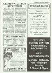 Brownhills Gazette October 1994 issue 61_000013
